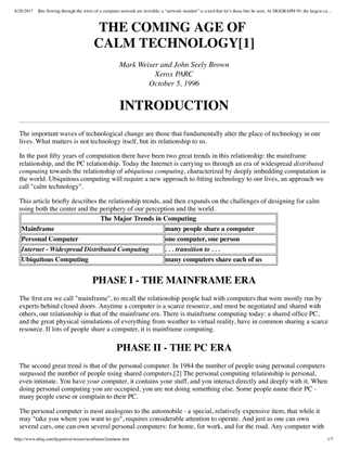 brownweiser-thecomingageofcalmtechnology.pdf