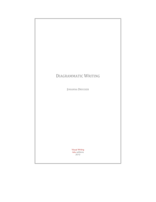 diagrammatic_writing.pdf