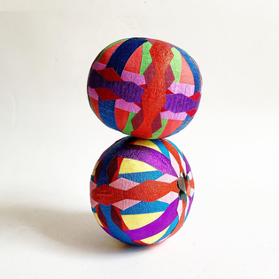 Surprise Ball - KIOSK