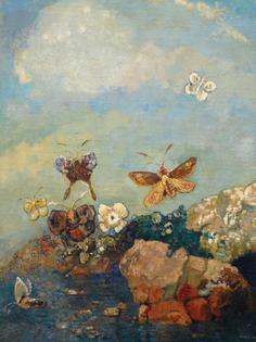 butterflies-oil-canvas-odilon-redon-museum-of-1910.jpg