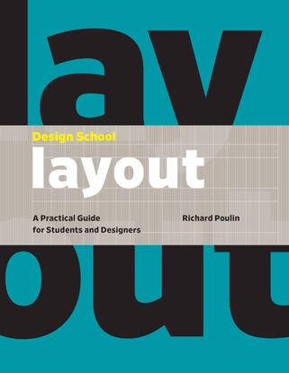 design-school_-layout_-a-practical-guide-for-students-and-designers-pdf-room.pdf