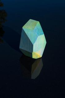 carl-kleiner-2020-may-sweden-stockholm-still-life-blue-wood-block-01-1280x1920.jpg