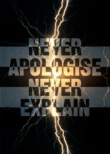 never-apologise-1800.jpg