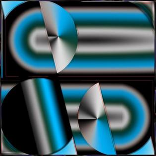 a40d0d5b-575e-4f0e-a865-dc58bec37be5.jpg
