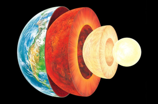 earths_layers.jpg?fm=jpg-fl=progressive-w=660-h=433-fit=fill