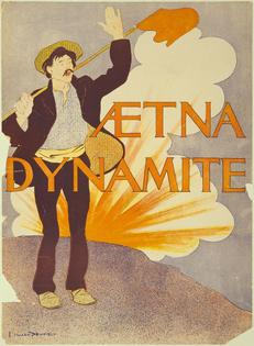 800px-aetna_dynamite.jpg