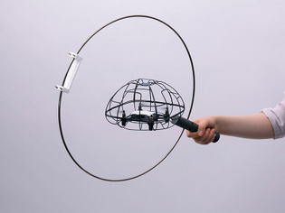 drone-badminton-university-tsukuba-visually-impaired-designboom-01.jpg