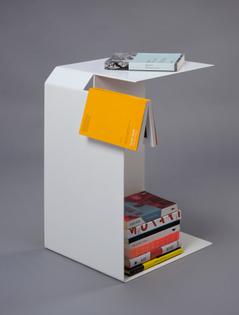 1-book-table-1-grobelny-1.jpg