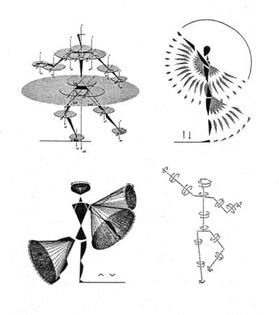 bfde7b7e609fde4f4da6676ca0bf18fa-human-sculpture-anatomy-drawing.jpg