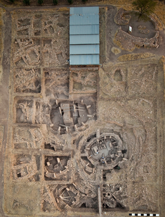 the_archaeological_site_of_g-bekli_tepe_-_main_excavation_area.png
