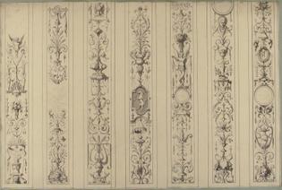 design_for_seven_vertical_panels_of_arabesque_decoration-_farnsborough-_england_met_67.827.22.jpg