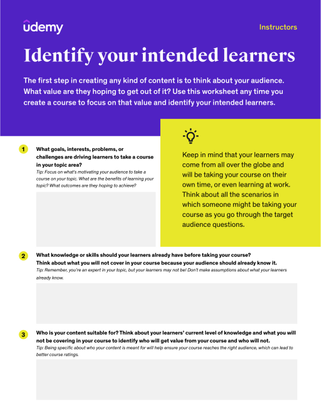 identify-your-intended-learners.pdf