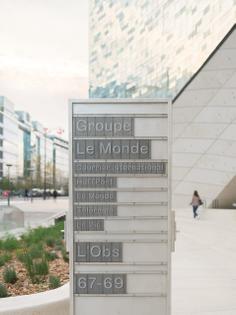 le-monde-group-headquarters-snohetta-architecture-offices_dezeen_2364_col_8-scaled.jpg