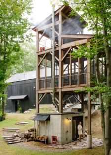 hudson-valley-sauna-tower-new-york-architecture-barliswedlick-bwferry-col-1-scaled.jpg