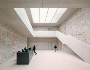 jacoby-studios-david-chipperfield-architects_dezeen_2364_col_2.jpg