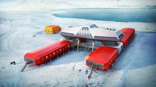 jang-bogo-korean-antarctic-research-station.jpg