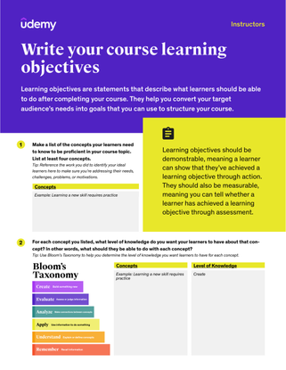 write-your-course-learning-objectives.pdf