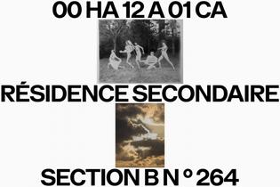 paul-gacon-residence-secondaire-website-2-2400x2400.jpg