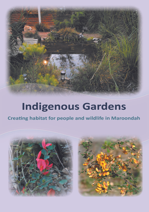 indigenousgardens_booklet_websiteversion.pdf