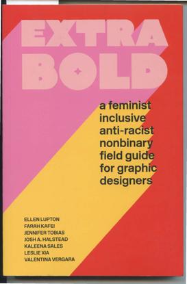 extra-bold-theory.pdf