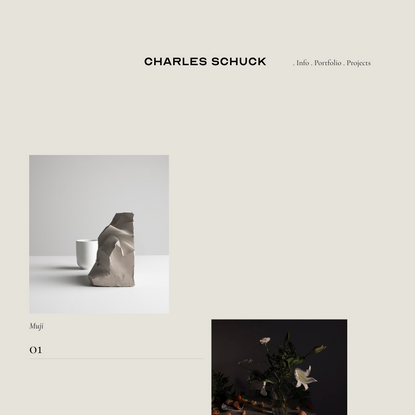 www.charlieschuck