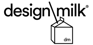 design-milk-logo.png