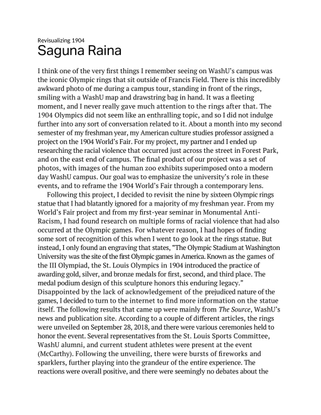 raina1904.pdf