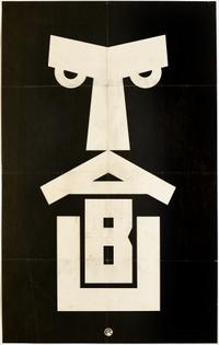 Julius Klinger (1919)