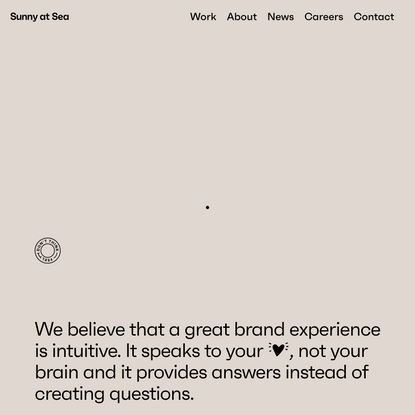 Design and Technology Agency
