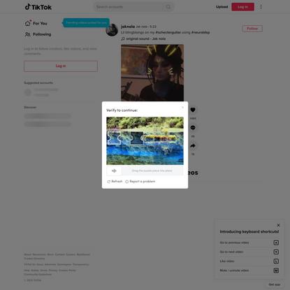 Jak nola(@jaknola) on TikTok: Lil blingblongs on my #schecterguitar using #neuraldsp