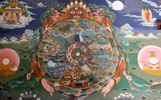 the_wheel_of_life-_buddhism_bhavachakra.jpg