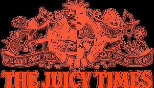 611fb42a348a79bb2cdc662e_juicy-times-logo.png