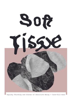 soft-tissue-journal_updated-300121.pdf