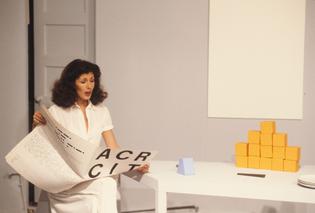 Guy-de-Cointet-Tell-Me-1980-video-documentation-MOMA-New-York.-Courtesy-Estate-of-GUy-de-Cointet-and-Air-de-Paris.jpg