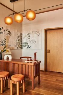 home-studios-alsace-la-boutique-hotel-photo-andrew-gemma-ingalls-yellowtrace-06.jpg
