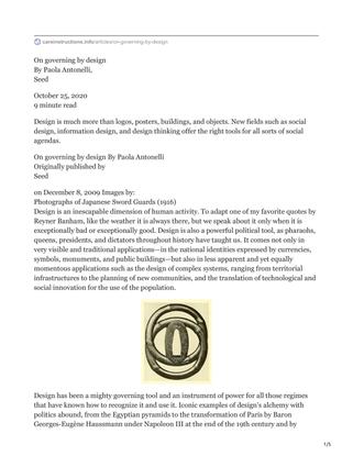 careinstructions.info-1-.pdf