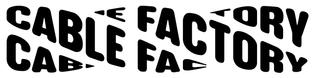 kaapelithedas_logo_static_english.png