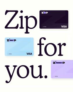 zip_typography_credit_cards.png
