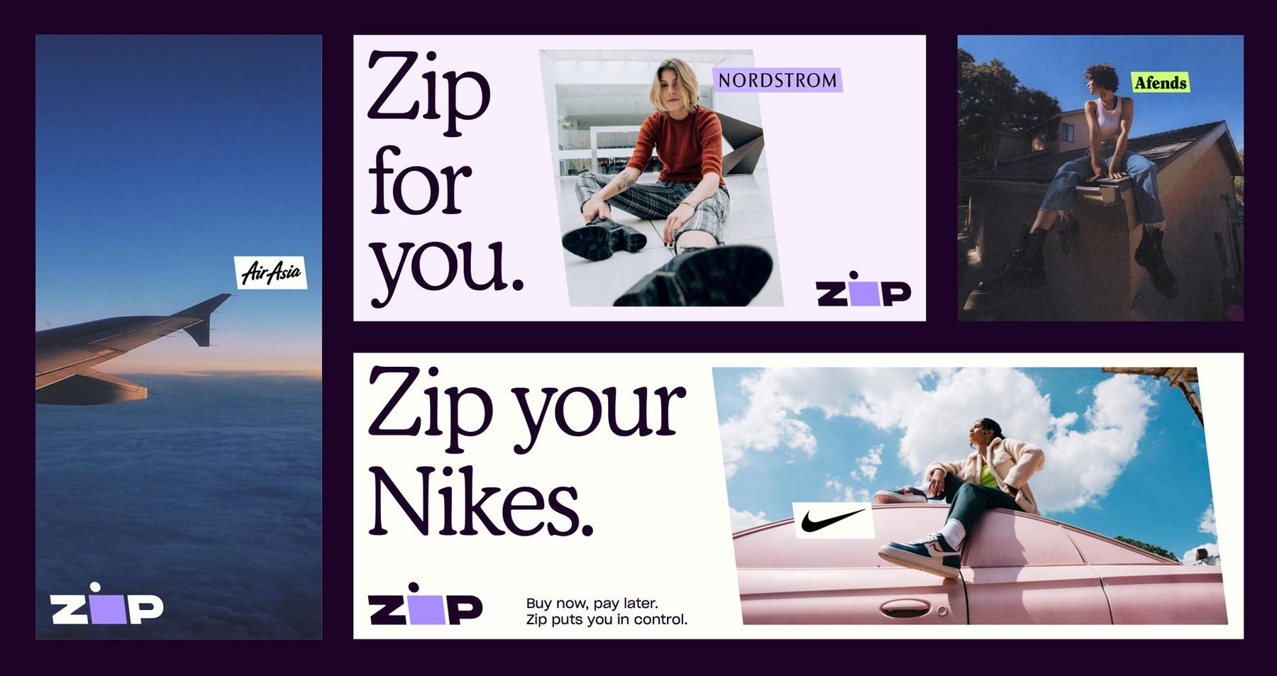 zip_layout_samples.jpg