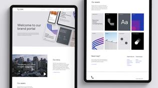 link_logistics_brand_portal.jpg