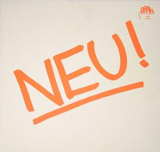 neu-gatefold-unofficial-brain-metronome-vinyl-album-photo-576.jpg