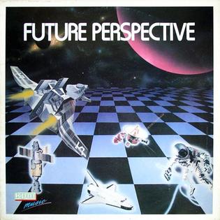 Future Perspective (1982)
