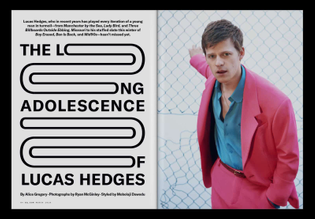 hedges-1600x1111.jpg