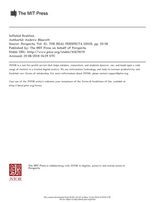 e87cc4b7d74a0729c654f6ff7d25b3f6.pdf?1530269370