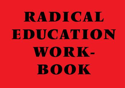 ref-workbook.pdf