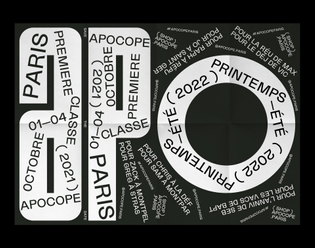 apocope_something_folds_out.jpg