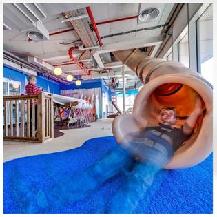 google-office-tel-aviv-interior-design-a300817-is5.jpg