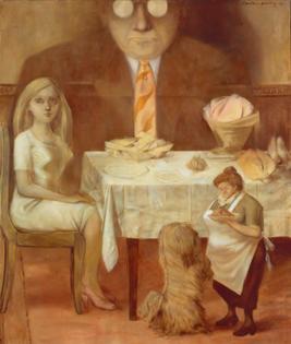 dorothea-tanning-family-portrait.jpg