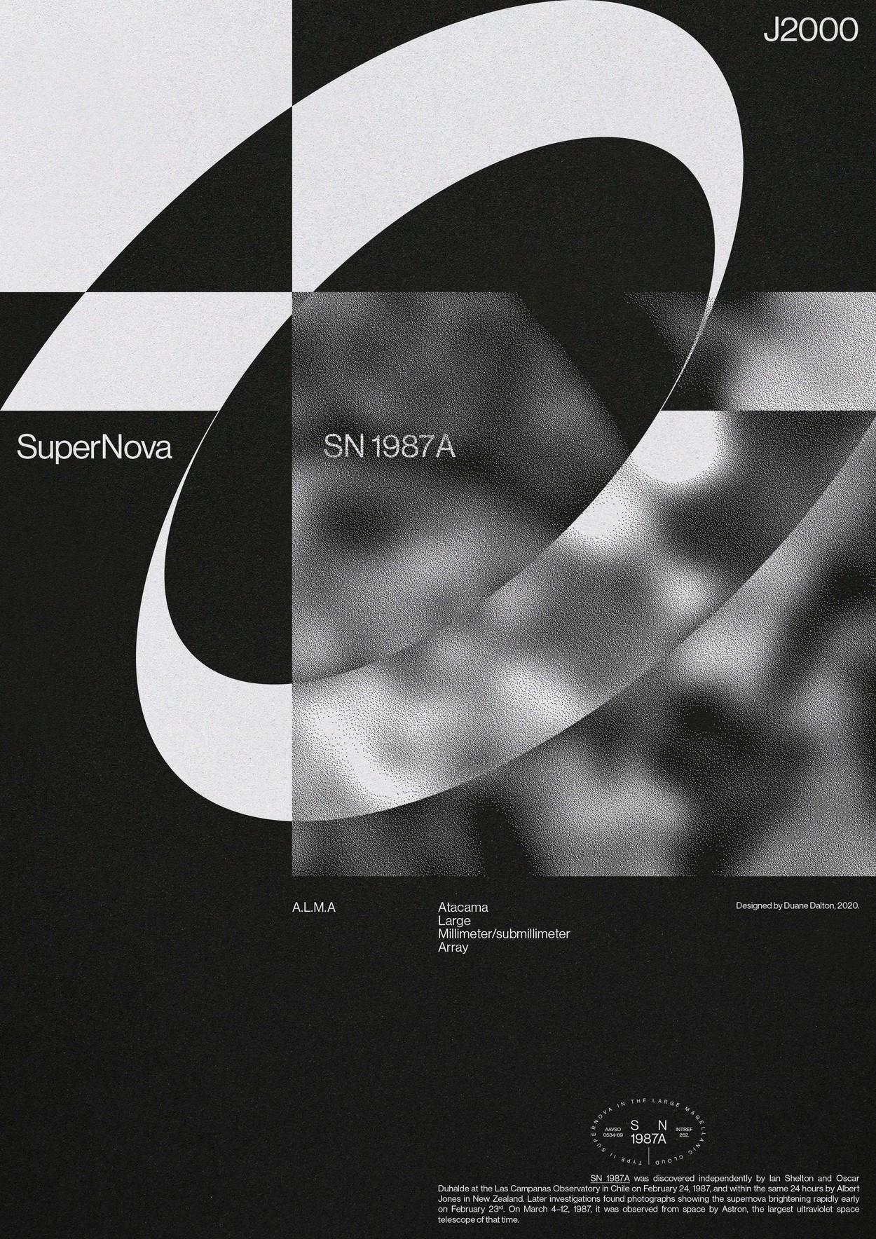38_supernova.jpg