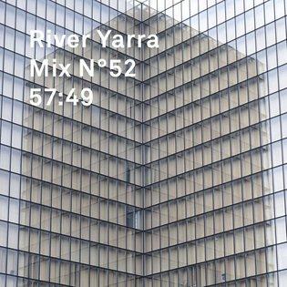 River Yarra Mix N°52 by Études